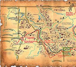 Bandoleros, bandidos, sheriff, indios, etc. - Página 4 1-0-0